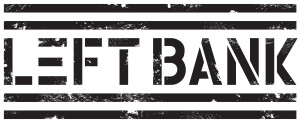 LEFT_BANK_LOGO_1_HORIZ