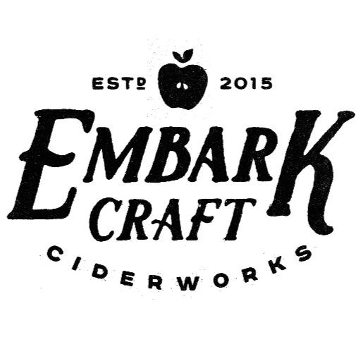 new york city cider makers - new york city
